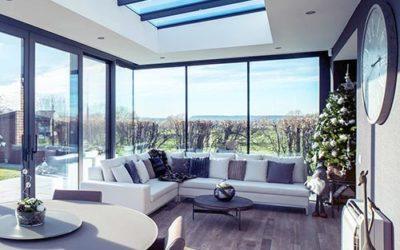Comment agrandir une maison de plain pied ?