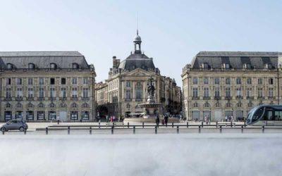 Augmenter la surface de son logement à Bordeaux