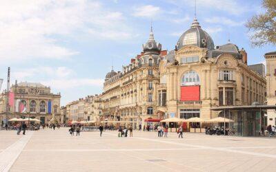 Agrandir sa maison à Montpellier : Extension de maison Dext