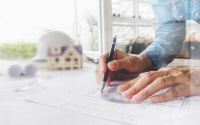 Réaliser une extension sans permis de construire